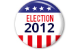 2012 Election - Statistics & Facts