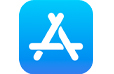App Store Statistiken