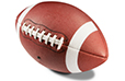 National Football League (NFL) statistics