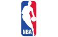 National Basketball Association (NBA) statistics