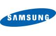 Samsung Electronics statistics