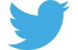 Twitter statistics