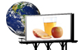 Global Advertising Market - Statistics & Facts