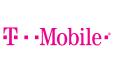 T-Mobile US statistics