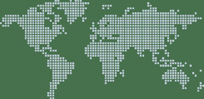 Statista Locations