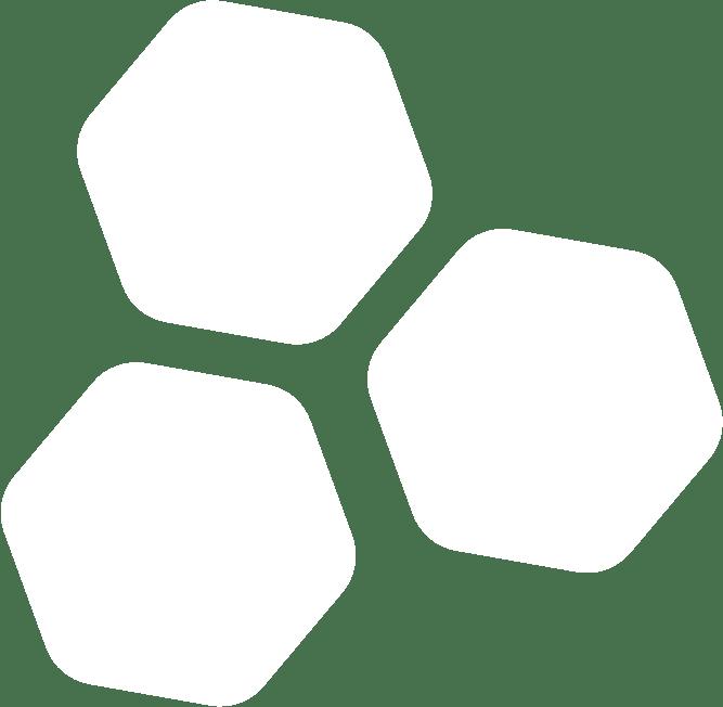 Statista API | Statista