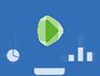Video Statistic Portal