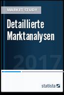 Marktstudien