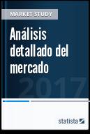 Análisis detallados y evaluaciones exhaustivas de temas candentes