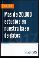Más de 32.000 estudios