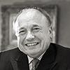 Friedrich von Metzler